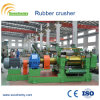 Top Qualified Rubber Crusher/Rubber Cracker