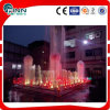 6*8 M LED Light Musical Dancing Outdoor Fountain