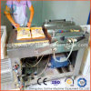 Milk Cheese Vacuum Bagging Machine