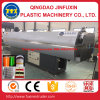 Recycled Pet Broom Yarn Machine with Ce Certificate