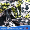 Polyester Rayon T/R Fabric