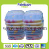 China Super Soft Baby Diaper