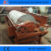 Wet High-Intensity Magnetic Separator for Sale