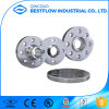 Stainless Steel Flanges, Blind Flanges