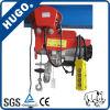 Hugo Brand Small Electric Hoist, Lifting Machine