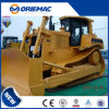 Good Quality Hbxg 230HP Crawler Bulldozer SD7