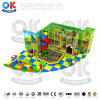 Most Popular Indoor Playground for Home