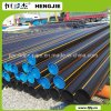 PE80 and PE100 HDPE Gas Pipe/Gas Tubes