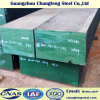 Plastic Mould Steel Hot Rolled Special Steel 1.2311 / P20 / 3Cr2Mo