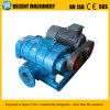 Cement Equipment 3 Lobe Roots Blower with High Pressure and Big Airflow