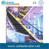 Ce Certified Indoor Escalator