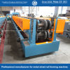 Automatic Adjust C Purlin Roll Forming Machine