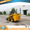China Cheap Mini Skid Steer Loader for Sale