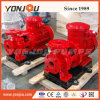Piping /Pipeline/ Inline Centrifugal Water Pump (ISG)