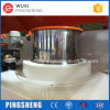 Steel Wire Drawing Machine with ISO and CE