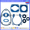 High Quality Molded Rubber Gaskets