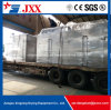 High Capacity Tray Dryer for Fruit and Vegetables