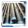 Steel Pipe Stainless Steel Pipe Galvanized Steel Pipe Pipes Seamless Steel Pipe Rectangular Tube Steel Square Tube