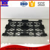 Light Weight PP Plastic Pallet for Transport