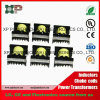 Horizantal Etd Series High Frequency Transformer