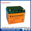 Battery for Electric Bus Scooter Battery 40ah Lithium Polymer Battery