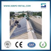 Sloping Roof Solar Power System Mount Bracket