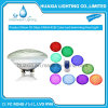 Glass RGB Color Changing PAR56 LED Underwater Swimming Pool Light