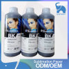 Best Colorful Good Quality Inktec Sublimation Ink for Sublinova Smart Sublimation Printing