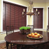 25mm/25mm/50mm Wooden Venetian Blinds (SGD-W-580)