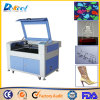 80W 100W CO2 Laser Cutting Engraving Acrylic/ Leather / Fabric Machine