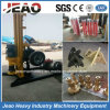 Cheap Price 200m Deep Portable Small Pneumatic Water Well Drilling Rig for Sales