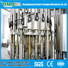 Automatic Bottle Juice Filling Machine, Fruit Juice Bottling Machine
