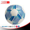 TPU EVA Official Size 5 Student Training Use Soccer Ball