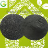 100% Soluble Seaweed Extract Powder/ Flake