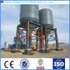 Rotary Kiln Equipments for Coke Calcining Plants