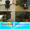 Office Chair Quality Inspection Services