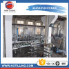 Mineral Water Filling Plant / Pure Water Production Line