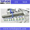 Tefude Automatic Manipulator Packing Machine Pick and Place Packaging Machine
