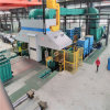 6 Roll Reversing Cold Rolling Mill Annual Capacity 550000t