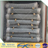 Galvanized Chain Link Fencing (XA-CLF7)