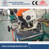 Fully Automatic Welding Tube Roll Forming Machine