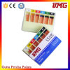 Dental Consumable Materials Dental Gutta Percha Point