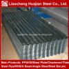 Corrugated Galvanized Steel Sheets for Roofing