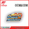 Ocean Monster Plus Revenge Ocean King 2 Fish/Fishing Hunter Arcade Games