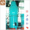 Large Axial Flow Water Pump with Circulation