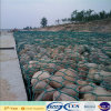 PVC Coated Heavy Hexagonal Gabion Mesh (XA-GM4)