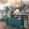 Olive Cooking Oil Refining Equipment
