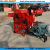 High Quality Wheat Threshing Machine 2017 on Promotion