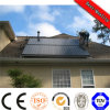 1-50kw Poly Solar Panel Grid Tied on Roof Solar Power System