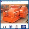 BV Ce Certificates Good Performance Double Roller Rock Crusher Machine Manufacture Supplier